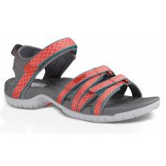 Sandale Teva Tirra WS