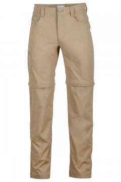Pantaloni Marmot Transcend Convertible