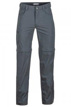 Pantaloni Marmot Transcend E Convertible