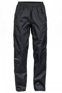 Suprapantaloni Marmot PreCip Full Zip Pant Wm's
