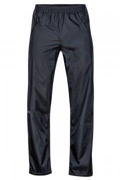 Suprapantaloni Marmot PreCip Full Zip Pant
