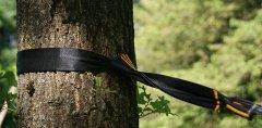 Chinga prindere hamac pe copac Ticket to the Moon Tree Strap