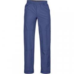 Pantaloni Marmot Mono