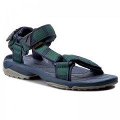 Sandale Teva Terra Fi Lite MS