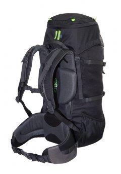 Alpin 6010 black