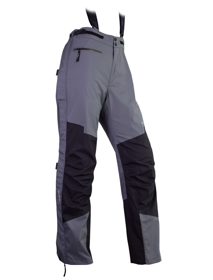 Milo Otay Pants