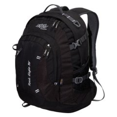 rock eagle 35 black