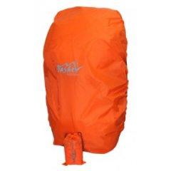 rain cover 3040L orange270x270