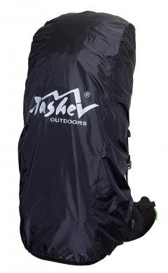 Husa de ploaie pt.rucsac Backpack Raincover