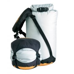 Sac de compresie impermeabil Sea to Summit eVent Dry Sack M