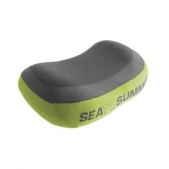 Perna gonflabila Sea to Summit Aeros Premium Pillow Regular