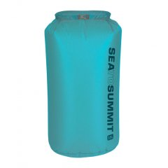 Sea to Summit UltraSil Nano Dry Sack AUNDS blue