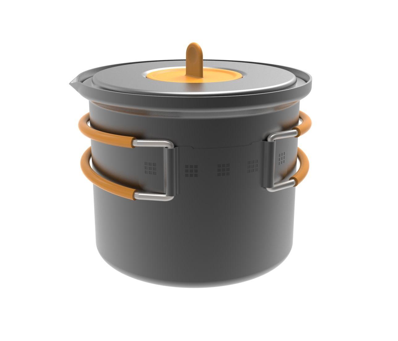 travel light pot1