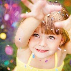 Articole pentru juniori și copii