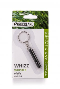 Fluier de urgenta Rockland Whizz