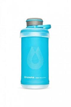 Bidon pliabil Hydrapak Stash Bottle 750ml