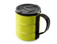 Cana GSI Infinity Backpacker Mug