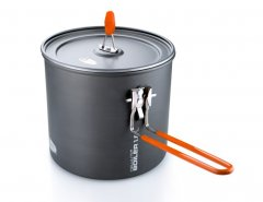 Vas GSI Halulite Boiler 1.8L