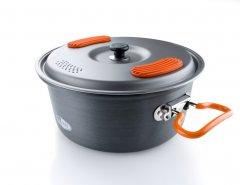 Vas GSI Halulite Cook Pot 2L