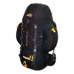 Tracker 55 cr black800x800
