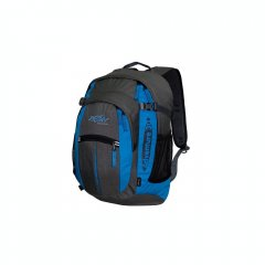 Adventure 30 blue black