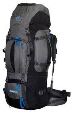 Mount 100 20 grey