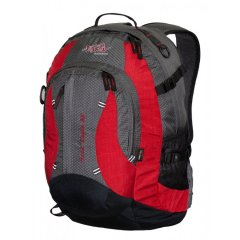 Rucsac Tashev Rock Eagle 35 cr