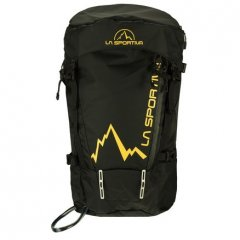 Rucsac La Sportiva MoonPowder 25