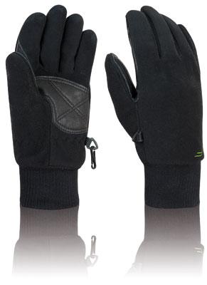 F Glove Relags