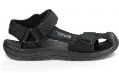 Sandale Teva Hurricane Toe Pro