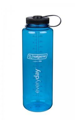 Bidon pentru apa Nalgene Everyday Weithals Silo 1.5L
