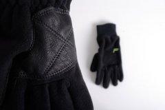 F Glove Relags1