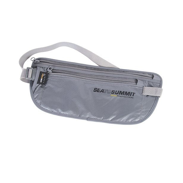Sea to Summit RIFD Money Belt ATLMBRFID