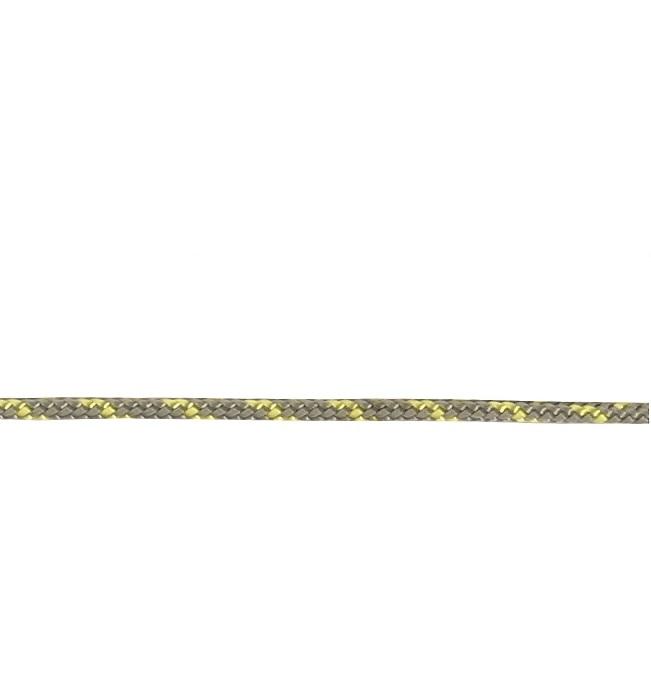 SR Hammer cord 2mm