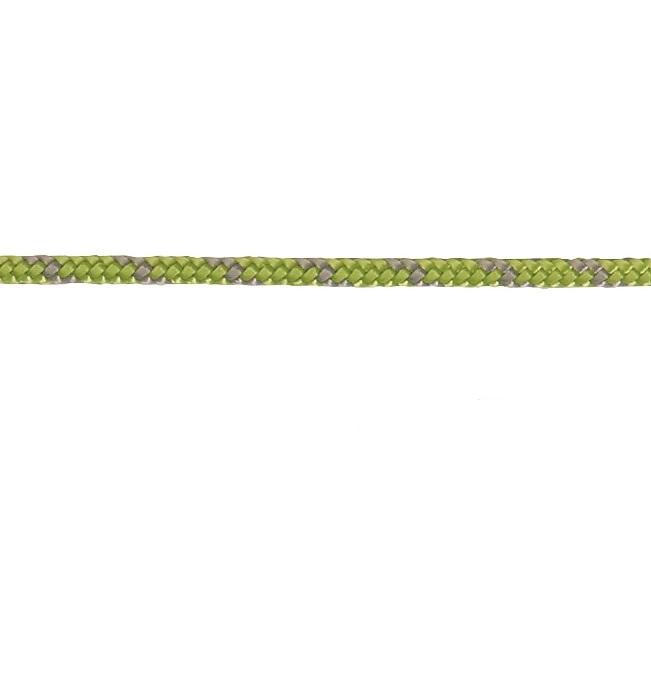 SR Hammer cord 3mm