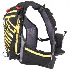 Rucsac alergare Grivel Mountain Runner Comp 5