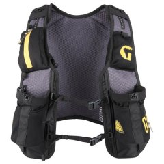 grivelmountainrunnercomp5trailrunningbackpack