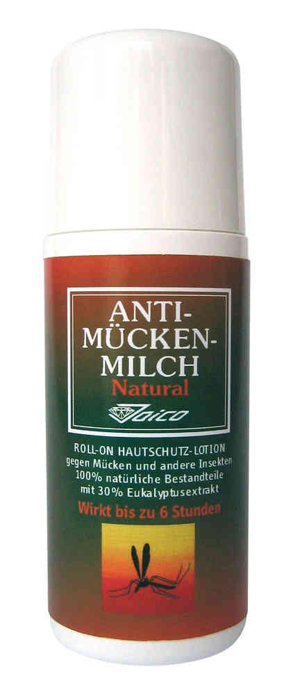 Jaico Mosquito Repellent Natural