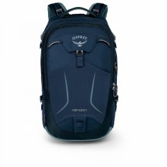 Osprey Pandion 28 blue1