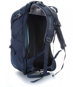 Osprey Pandion 28 blue