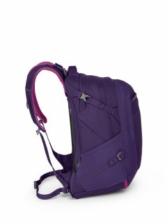 Osprey Talia 30 purple