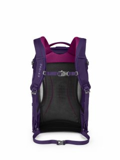 Osprey Talia 30 purple1