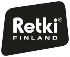 Retki Finland Outdoor