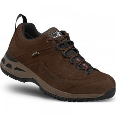 Semighete Garmont Trail Beast Plus GTX®