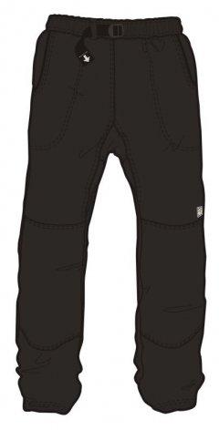 Pantaloni Rejoice Fat Moth uni U02U02