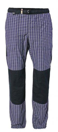 Pantaloni Rejoice Moth K206U02