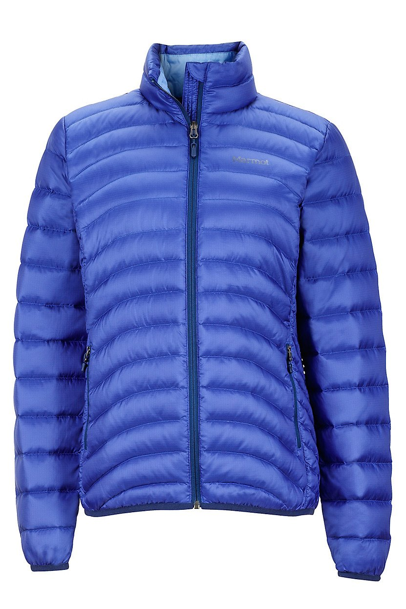 Marmot Aruna royal night 783703942