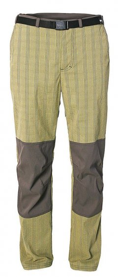 Pantaloni Rejoice Hemp K207U54