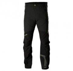 Pantaloni La Sportiva Solid