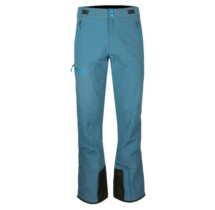 Roy Pant Dark Sea